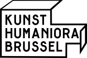 Kunsthumaniora Brussel